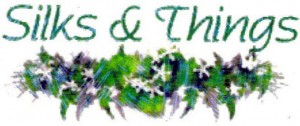 silks-things-logo-final